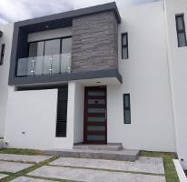 Foto de casa en venta en avenida paseo pitayas 0, desarrollo habitacional zibata, el marqués, querétaro, 4651100 No. 01