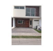 Foto de casa en venta en avenida paseo punto sur 25, los gavilanes, tlajomulco de zúñiga, jalisco, 2927116 No. 01