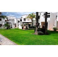 Foto de casa en venta en avenida paseo real , el encanto, san miguel de allende, guanajuato, 2441669 No. 01