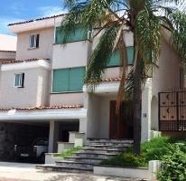 Foto de casa en venta en avenida paseo royal country , royal country, zapopan, jalisco, 2498206 No. 01