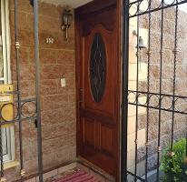 Foto de casa en venta en avenida paseo san carlos, plaza san pedro c-12 lt-1 manzana vi , francisco sarabia 1a. sección, nicolás romero, méxico, 4307842 No. 02