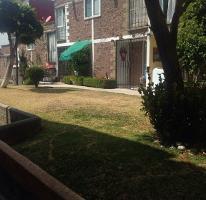 Foto de casa en venta en avenida paseo san carlos, plaza san pedro c-12 lt-1 manzana vi , francisco sarabia 1a. sección, nicolás romero, méxico, 4412185 No. 01