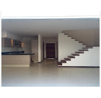 Foto de casa en renta en  1632, solares, zapopan, jalisco, 2703040 No. 02