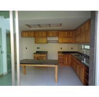 Foto de casa en venta en  304, solares, zapopan, jalisco, 2796084 No. 02
