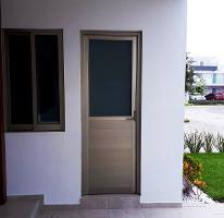 Foto de casa en venta en avenida paseo solares , solares, zapopan, jalisco, 0 No. 02