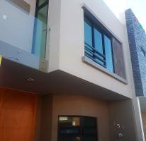 Foto de casa en venta en avenida paseo solares , solares, zapopan, jalisco, 0 No. 01