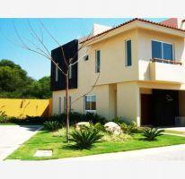Foto de casa en venta en avenida paseo vallarta 136, la primavera, bahía de banderas, nayarit, 521226 no 01