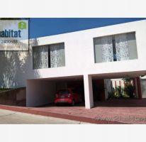 Foto de casa en venta en avenida paseo vista real 100, balcones de vista real, corregidora, querétaro, 2224728 no 01