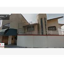 Foto de departamento en venta en  27, paseos de taxqueña, coyoacán, distrito federal, 2999294 No. 01