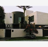 Foto de casa en venta en avenida paseos de los cerezos 19, campestre del bosque, puebla, puebla, 3805501 No. 01