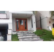 Foto de casa en venta en  , royal country, zapopan, jalisco, 2869628 No. 01