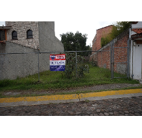 Propiedad similar 2126504 en Av. Paseos del Alba.