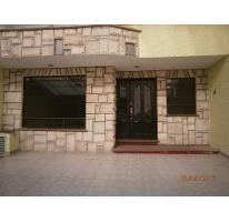 Foto de casa en venta en avenida paseos del alba 46 , jardines del alba, cuautitlán izcalli, méxico, 0 No. 01
