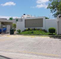 Foto de casa en renta en avenida paseos del campestre cluster sierra casa 23 , paseos del campestre, medellín, veracruz de ignacio de la llave, 0 No. 01