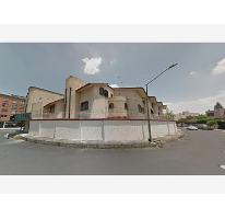 Foto de casa en venta en  27, paseos de taxqueña, coyoacán, distrito federal, 2776814 No. 01