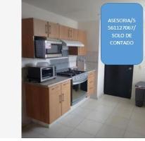 Foto de departamento en venta en avenida paseos río churrusco 444, paseos de taxqueña, coyoacán, distrito federal, 0 No. 01