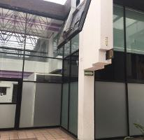Foto de local en renta en avenida patria 100, jardines universidad, zapopan, jalisco, 3445994 No. 01