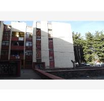 Foto de departamento en venta en avenida patria 3732-19, miravalle, guadalajara, jalisco, 0 No. 01
