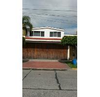 Foto de casa en venta en  , vallarta la patria, zapopan, jalisco, 2345530 No. 01