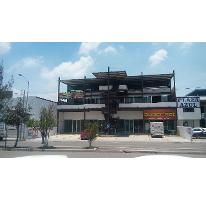Foto de local en renta en avenida patria 511, unidad nacional, querétaro, querétaro, 2419929 No. 01