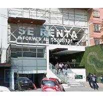 Foto de oficina en renta en avenida patriotismo , escandón i sección, miguel hidalgo, distrito federal, 2993273 No. 01