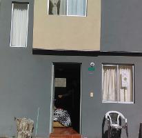Foto de casa en venta en avenida peña flor , ciudad del sol, querétaro, querétaro, 4216805 No. 01