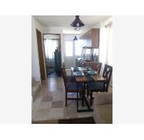 Foto de casa en venta en avenida peñaflor , ciudad del sol, querétaro, querétaro, 2780124 No. 01