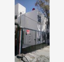 Foto de casa en venta en avenida peñuelas 0, vista 2000, querétaro, querétaro, 4351674 No. 01
