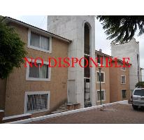 Foto de departamento en venta en avenida . peñuelas 120, vista 2000, querétaro, querétaro, 2579467 No. 01