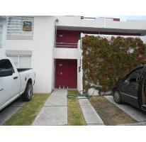 Foto de casa en venta en avenida peñuelas 15 a - 92 15 a-92 , el parque, querétaro, querétaro, 1930701 No. 01