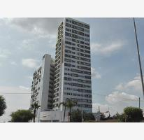 Foto de departamento en renta en avenida perseo oriente 2502, san martinito, san andrés cholula, puebla, 3656554 No. 01