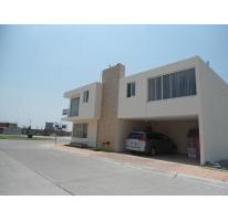 Foto de casa en venta en  ---, piamonte, irapuato, guanajuato, 388674 No. 01