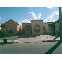 Foto de casa en venta en  1984, residencial barcelona, mexicali, baja california, 2663293 No. 01