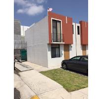 Foto de casa en venta en avenida pie de la cuesta 0, paseos del pedregal, querétaro, querétaro, 2413705 No. 01