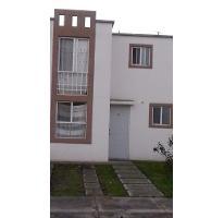 Foto de casa en condominio en venta en avenida pie de la cuesta 0, paseos del pedregal, querétaro, querétaro, 2760587 No. 01