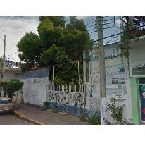 Foto de terreno habitacional en venta en avenida pie de la cuesta 0000, hogar moderno, acapulco de juárez, guerrero, 2813009 No. 01