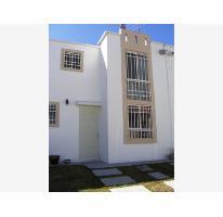 Foto de casa en venta en avenida pie de la cuesta cond cantera 3200, paseos del pedregal, querétaro, querétaro, 1820752 No. 01