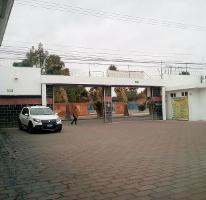 Foto de local en renta en avenida pie de la cuesta ., unidad nacional, querétaro, querétaro, 0 No. 01