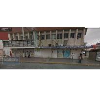 Foto de edificio en renta en avenida pino suárez , centro, monterrey, nuevo león, 2801773 No. 01