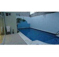 Foto de casa en venta en  153, bosques del parque, tuxtla gutiérrez, chiapas, 1547126 No. 01