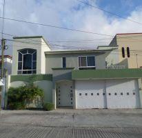 Foto de casa en venta en avenida pinos 153, bosques del parque, tuxtla gutiérrez, chiapas, 1583582 no 01