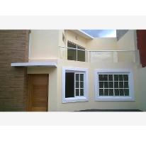 Foto de casa en venta en avenida pinos 5714, santa cruz buenavista, puebla, puebla, 2658190 No. 01