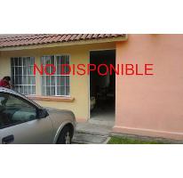 Foto de casa en condominio en venta en avenida pirámide del cerrito 0, pirámides, corregidora, querétaro, 2458994 No. 01