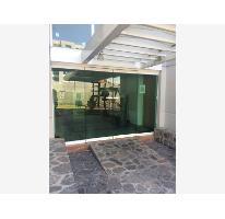 Foto de departamento en renta en avenida pirules 0, rincón de la montaña, atizapán de zaragoza, méxico, 2653605 No. 01