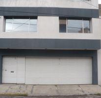Propiedad similar 2564443 en Avenida Plateros 4323-2.