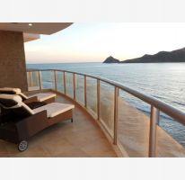 Foto de departamento en venta en avenida playa gaviotas 551 551, el dorado, mazatlán, sinaloa, 1565304 no 01