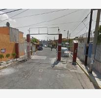 Foto de casa en venta en avenida plaza aragon n, plazas de aragón, nezahualcóyotl, méxico, 0 No. 01