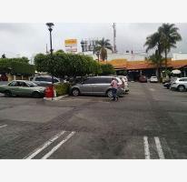 Foto de local en renta en avenida poder legislativo 100, lomas de la selva norte, cuernavaca, morelos, 2691905 No. 01
