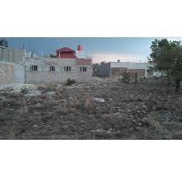 Foto de terreno habitacional en venta en avenida politécnico , san josé terán, tuxtla gutiérrez, chiapas, 2493945 No. 01