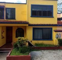 Foto de casa en venta en avenida pomposú , lagunas, centro, tabasco, 3723866 No. 01